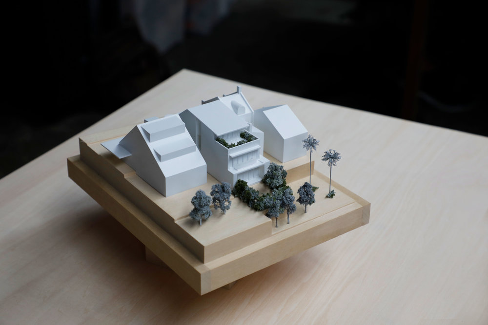 DA_Architecture_sydney_cnc_solid_timber_make_models_topography_laser_cutting-19---Copy.jpg