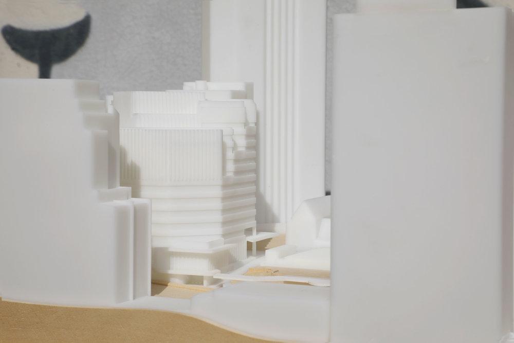 DA_Architecture_sydney_Cityofsydney.jpg