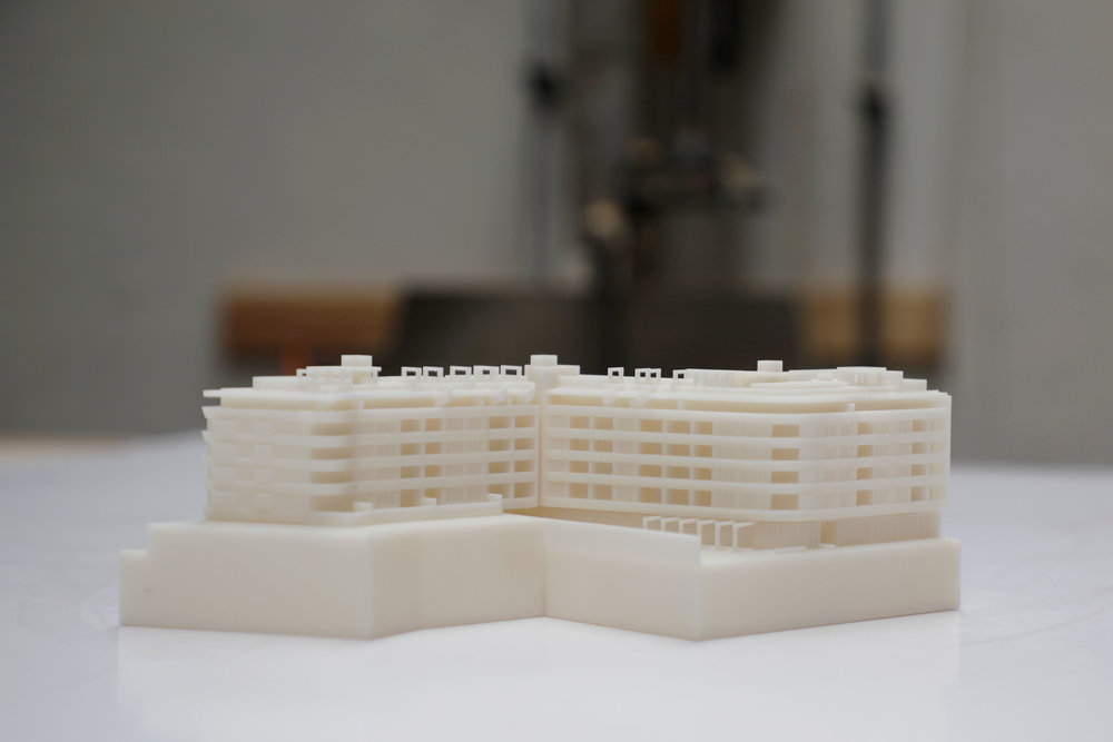 Make_models_Sydney_3D_print_scale_architecture3.jpg