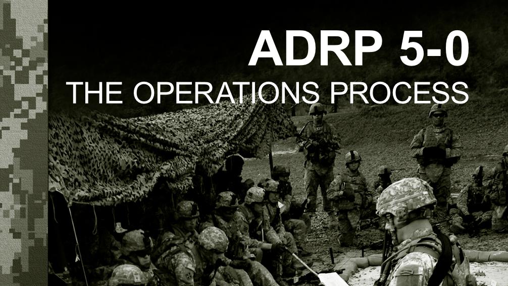 Image courtesy of U.S. Army Publishing Directorate