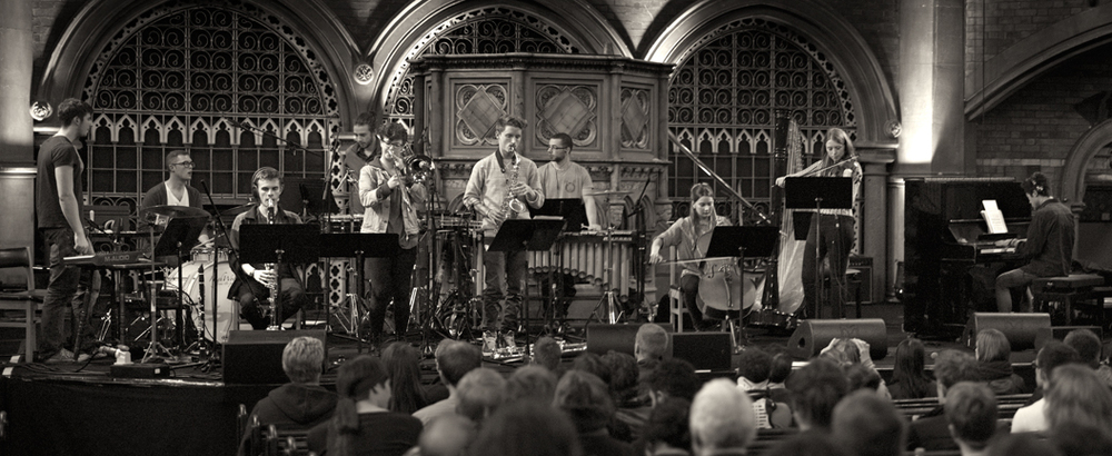 Stompy-Union-Chapel.jpg