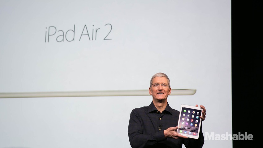 apple_ipad-032.jpg