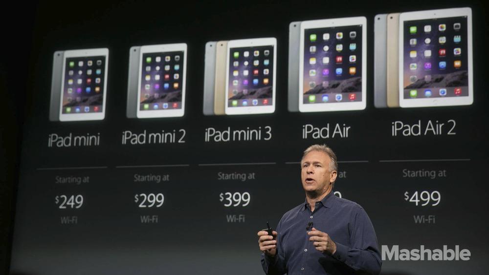 iPadMiniDetails.jpg