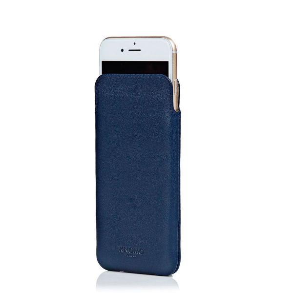 iphone-6-4.7-air-force-blue-slim-.jpg