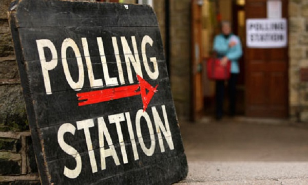 elections1.jpg