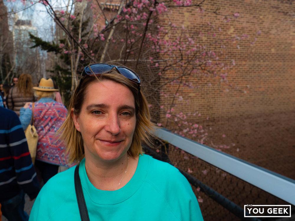 NYC Blog Post-17.jpg