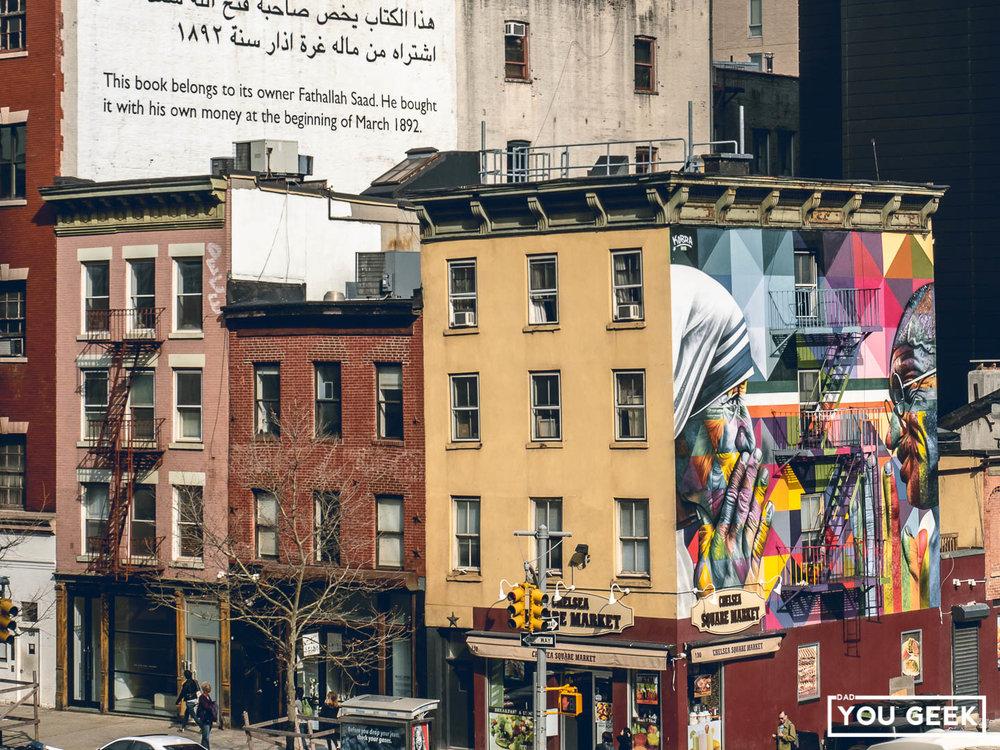 NYC Blog Post-15.jpg