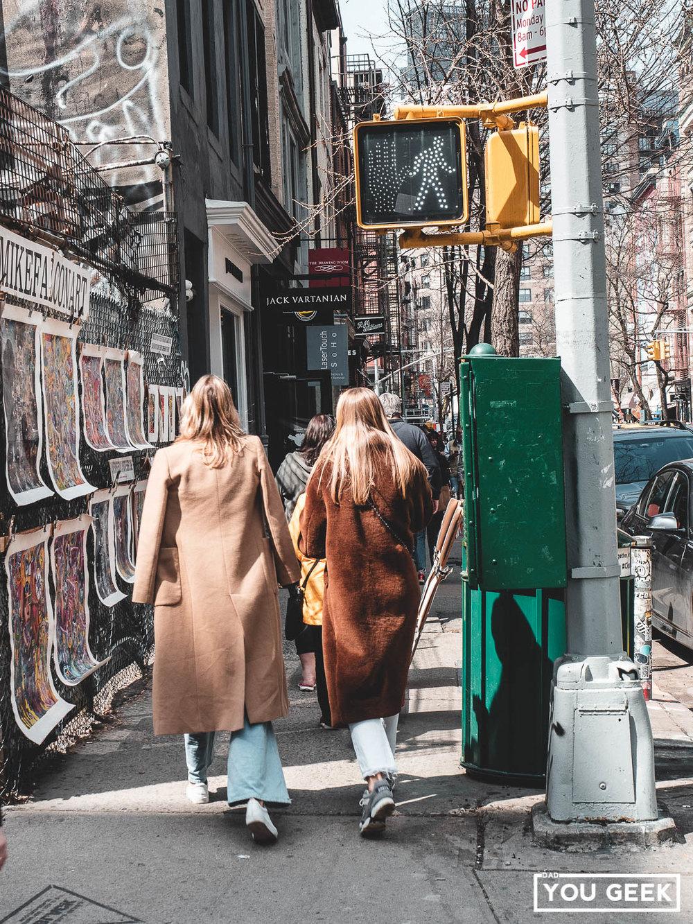 NYC Blog Post-9.jpg