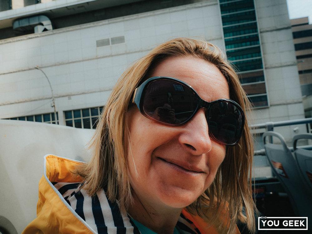 NYC Blog Post-4.jpg