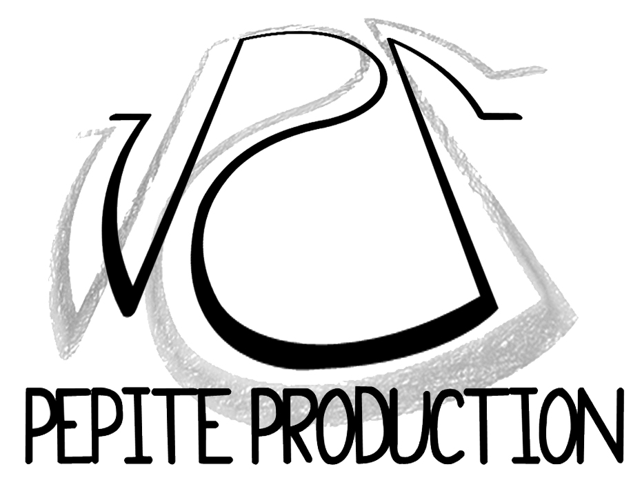 Pepite Production