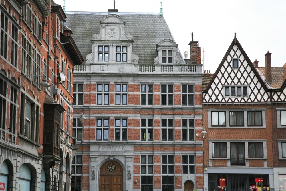 BE.W.H.Tournai.pietonnier_SD0133.JPG
