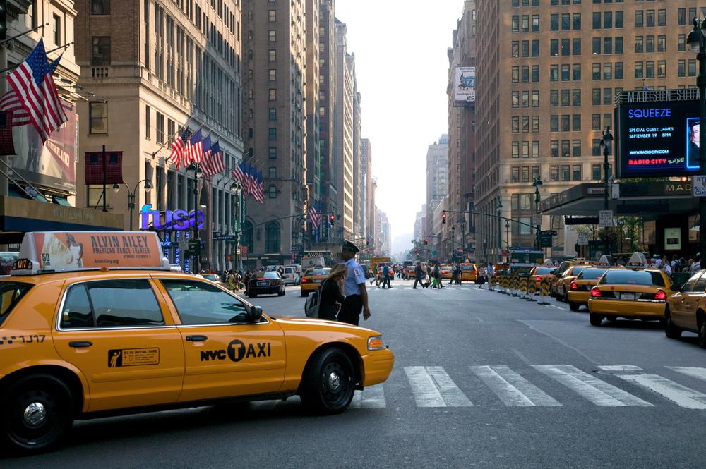 US.NYC.M32_SD8444.JPG