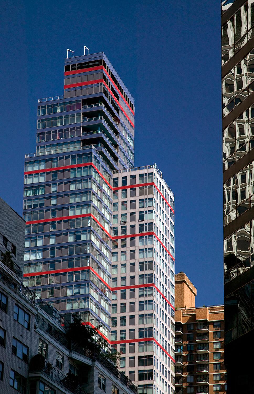 NYC710490SD.jpg
