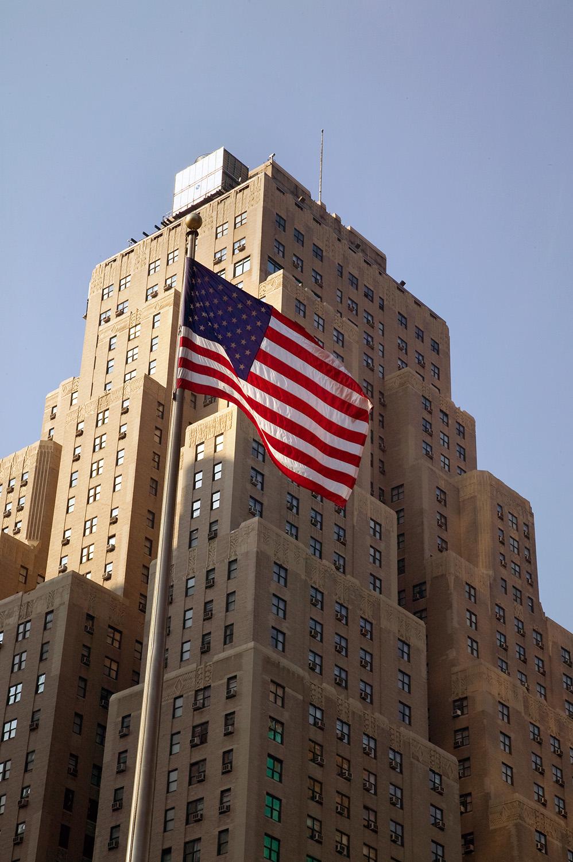 NYC711591SD.jpg