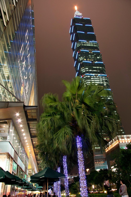 Taiwan701394sd.jpg