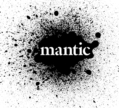 Mantic-Logo-NL1.jpg