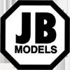 jb100.png