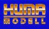 huma100.png