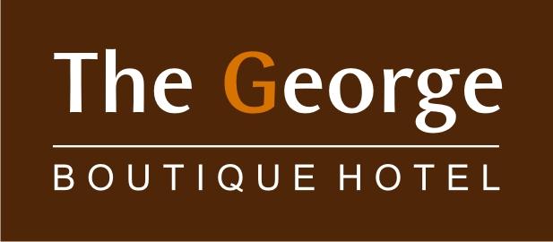 GeorgeLogo.jpg