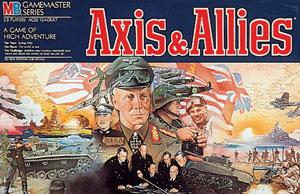 AxisAndAlliesBox.jpg