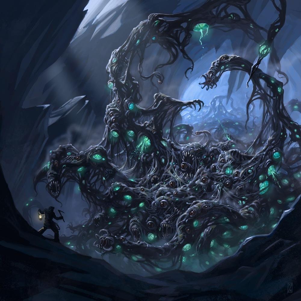 lovecraft art.jpg