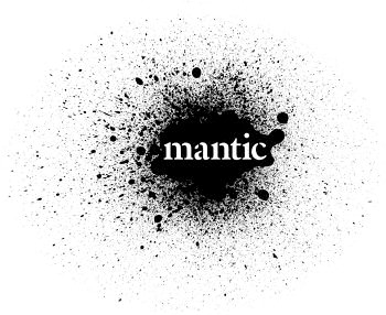 mantic.jpg