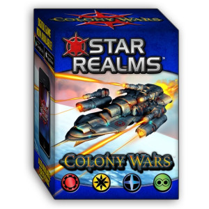 star realms colony wars.jpg
