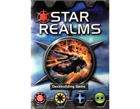 StarRealms-Box.jpg