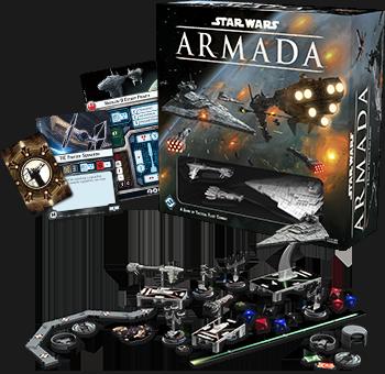 armada_swm01_layout.png