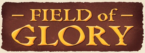 field-of-glory (1).jpg