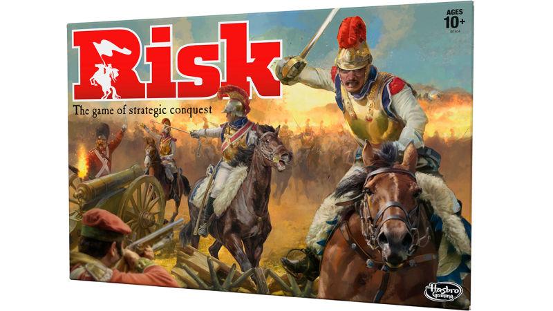 risk 2016.jpg