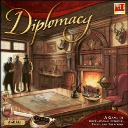 Diplomacy_box_cover.jpg