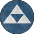 total_war__shogun_2___hojo_faction_symbol_by_undevicesimus-d735wvc.png