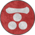 total_war__shogun_2___mori_faction_symbol_by_undevicesimus-d735x8d.png