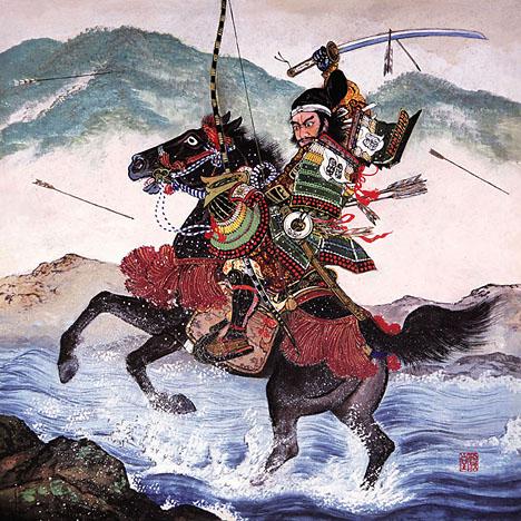 takemitsu_samurai.jpg
