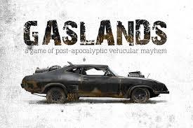 gaslands.jpg