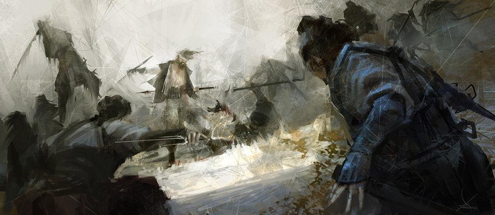 samurai_ambush_kobempire.jpg