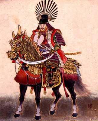 hideyoshi2.jpg