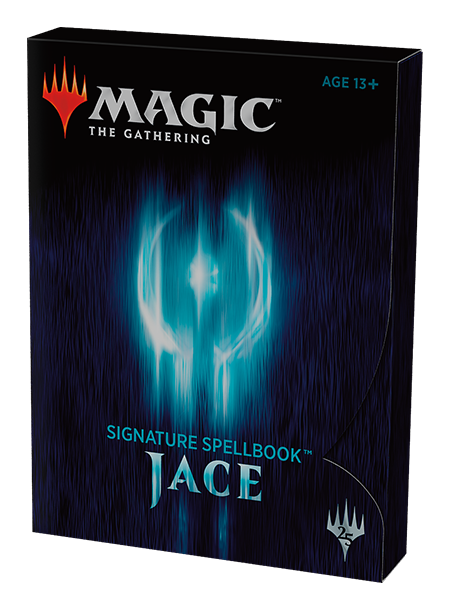 jace spell book.png