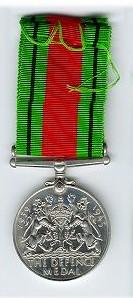 defence_medal.jpg