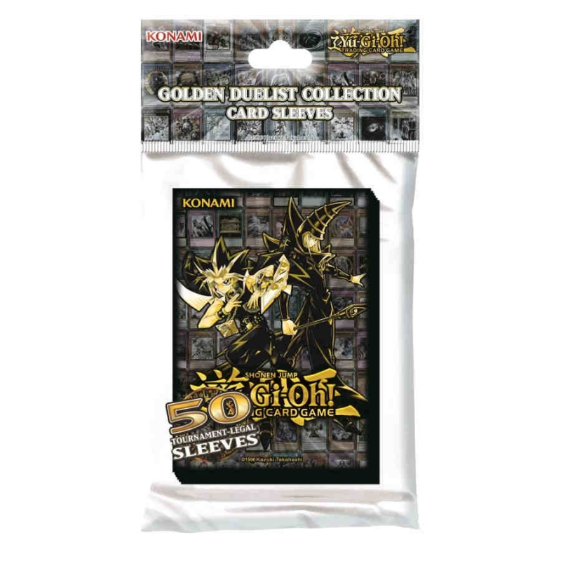 golden-duelist-collection-card-sleeves-pack-of-50.jpg
