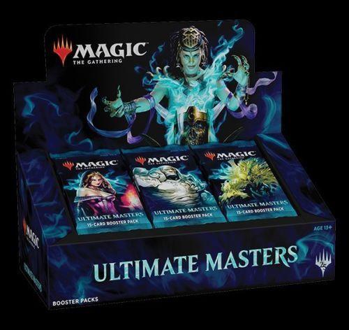 ultimate masters 2019.jpg