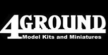 4ground-logo.jpg