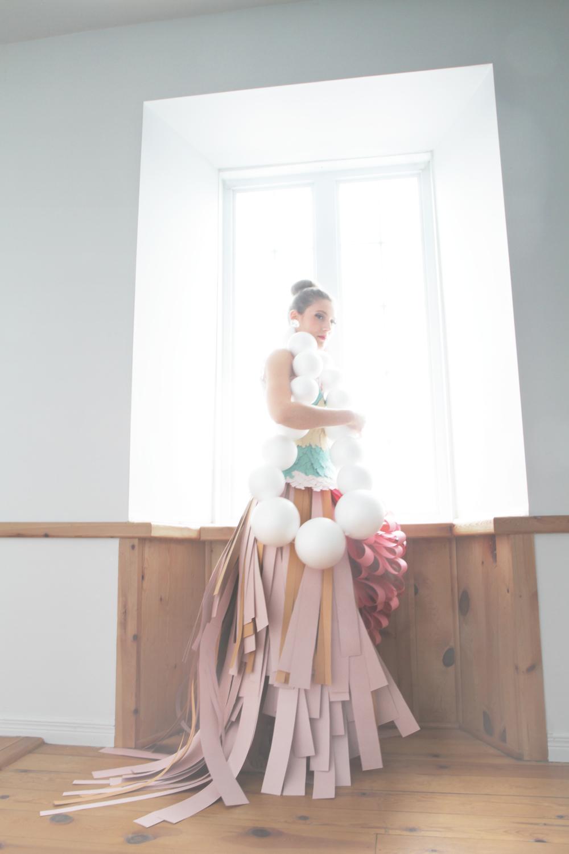 Cardboard_dress_Bobbie_Bruneau1.jpg