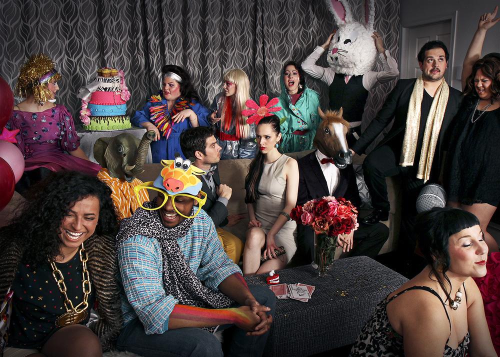 PartyMixt_Bobbie_Bruneau_0084.jpg