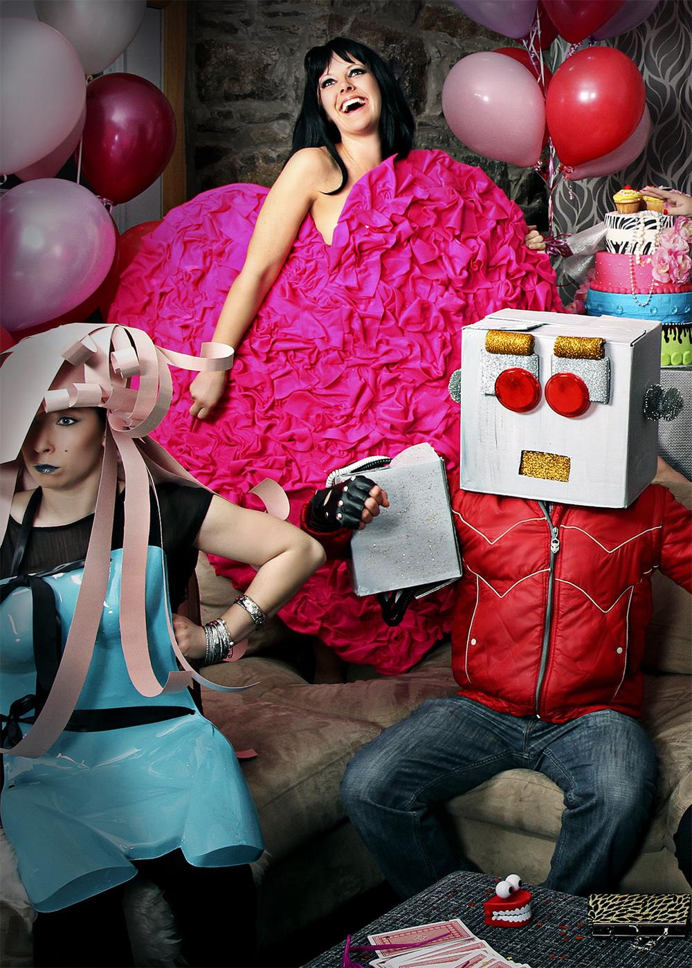 PartyMixt_Bobbie_Bruneau_0209.jpg