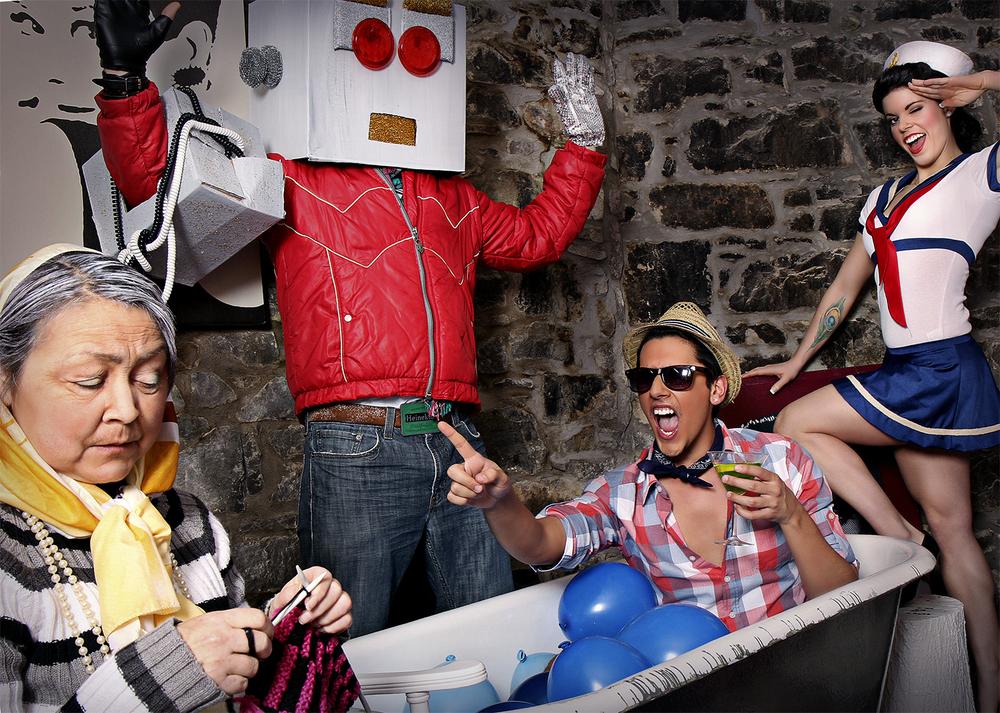 PartyMixt_Bobbie_Bruneau_0124.jpg