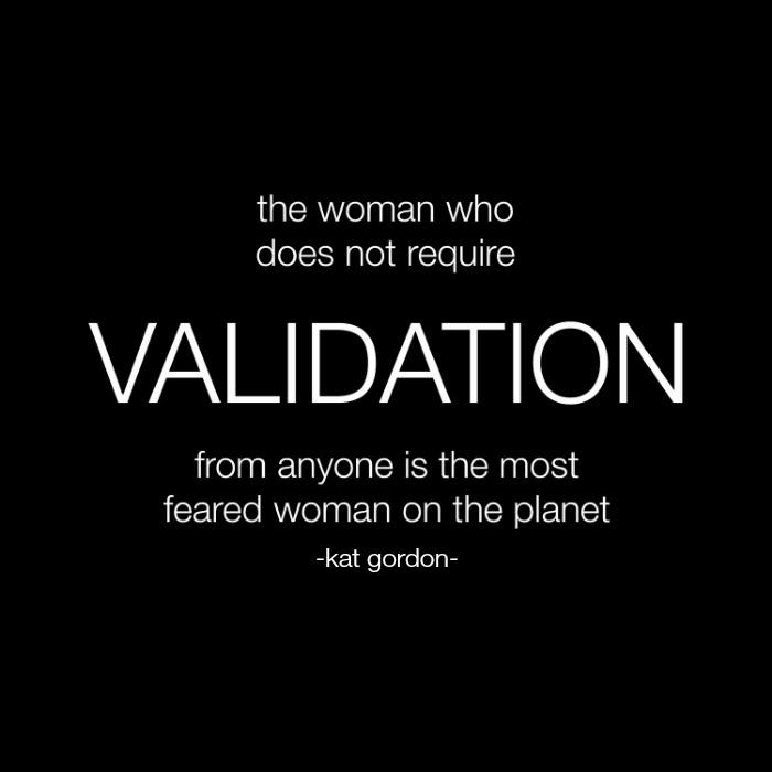 Validation - Kat Gordon.jpg