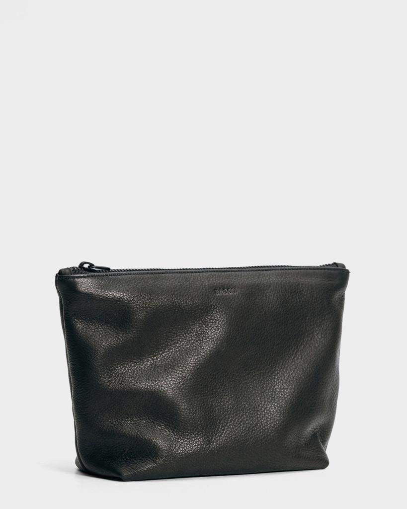 Baggu - Medium Stash Clutch - $48