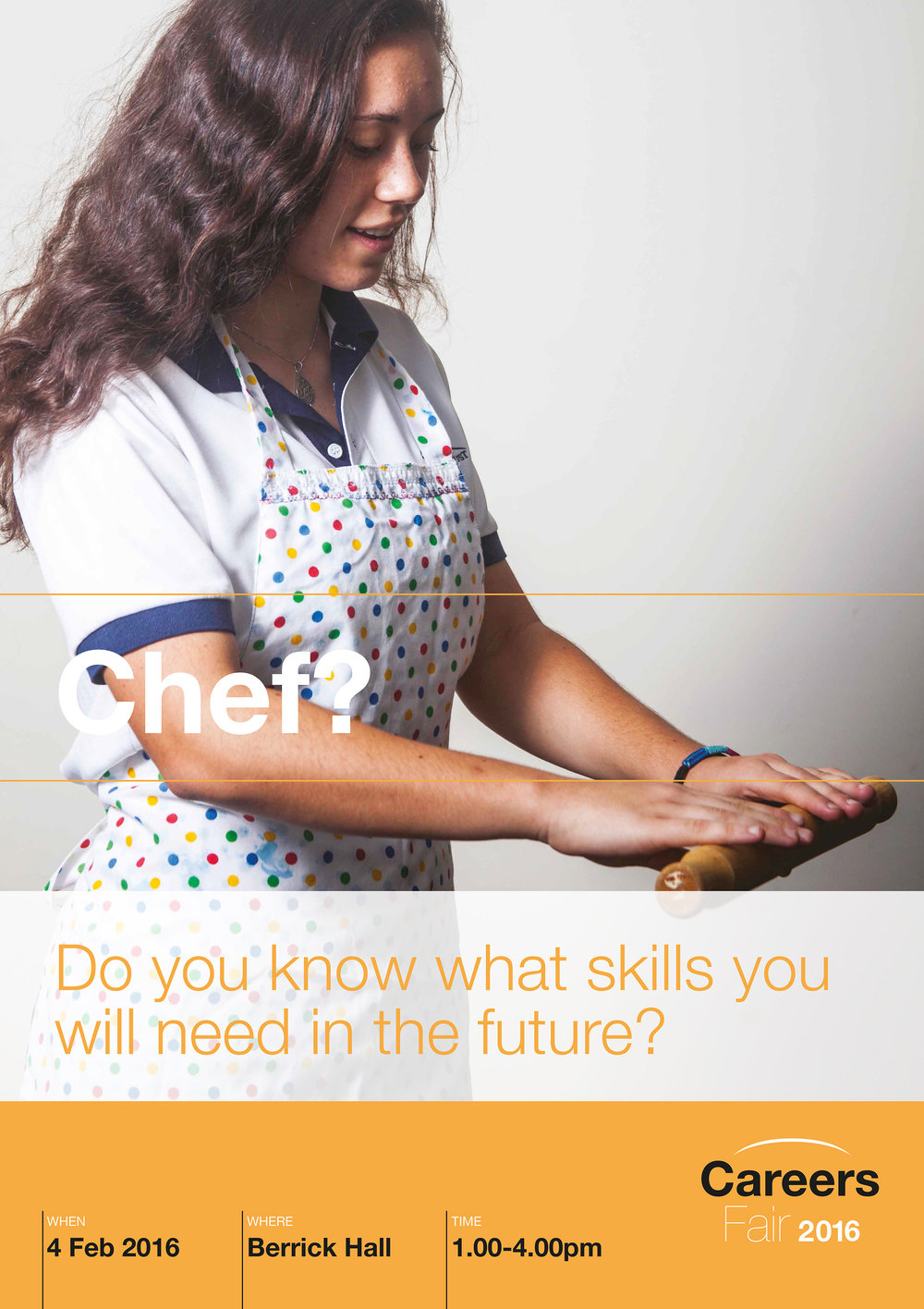 Posters - Careers Week-17.jpg